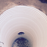 Pipe Coating Services