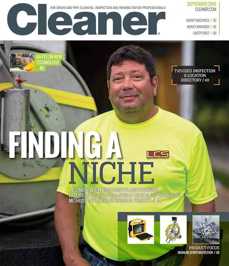 lcs-cleaner-magazine-september-2019